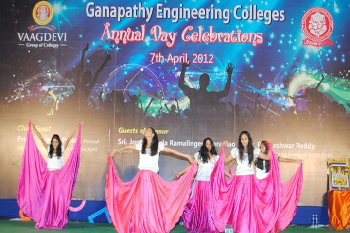 https://cache.careers360.mobi/media/colleges/social-media/media-gallery/5335/2017/3/2/Ganapathy-College-of-Engineering-Warangal4.jpg
