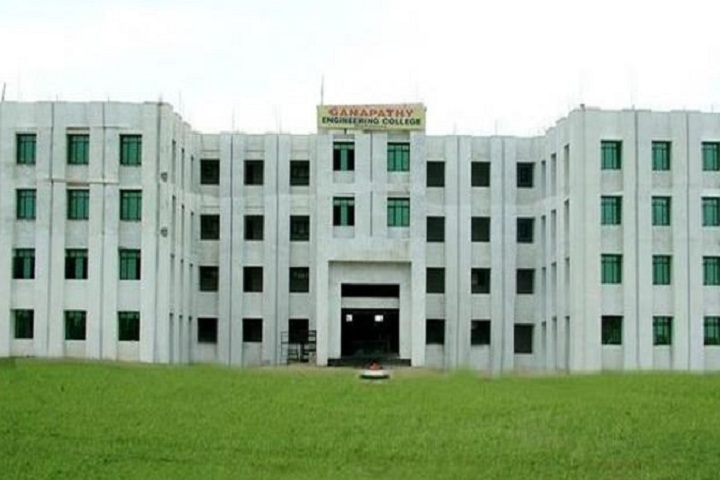 https://cache.careers360.mobi/media/colleges/social-media/media-gallery/5335/2020/11/19/Campus View of Ganapathy College of Engineering Warangal_Campus-View.jpg