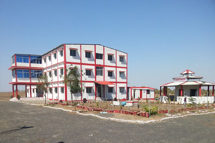 https://cache.careers360.mobi/media/colleges/social-media/media-gallery/5349/2018/10/4/Campus View of Sri Parashuram Institute of Technology and Research Khandwa_Campus-View.jpg