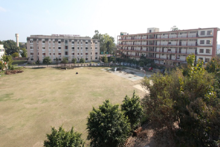 https://cache.careers360.mobi/media/colleges/social-media/media-gallery/5350/2020/11/19/Campus view of Lyallpur Khalsa College of Engineering Jalandhar_Campus-View.jpg