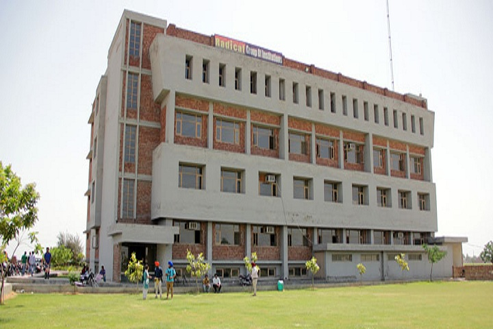 https://cache.careers360.mobi/media/colleges/social-media/media-gallery/5351/2019/4/4/College View of Radical Technical Institute Amritsar_Campus-View.jpg