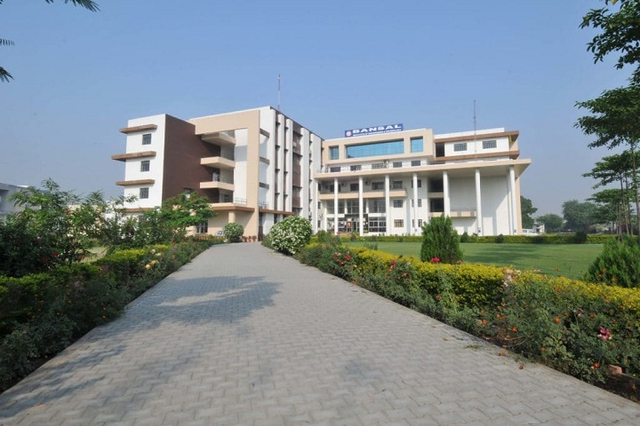 https://cache.careers360.mobi/media/colleges/social-media/media-gallery/5354/2019/3/25/Campus-View of Bansal Institute of Engineering and Technology_Campus-View.jpg