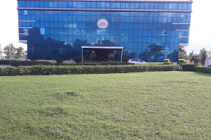 https://cache.careers360.mobi/media/colleges/social-media/media-gallery/5357/2020/11/19/Campus View of Shri Jeet Ram Smarak Institute of Engineering and Technology Bareilly_Campus-view.png