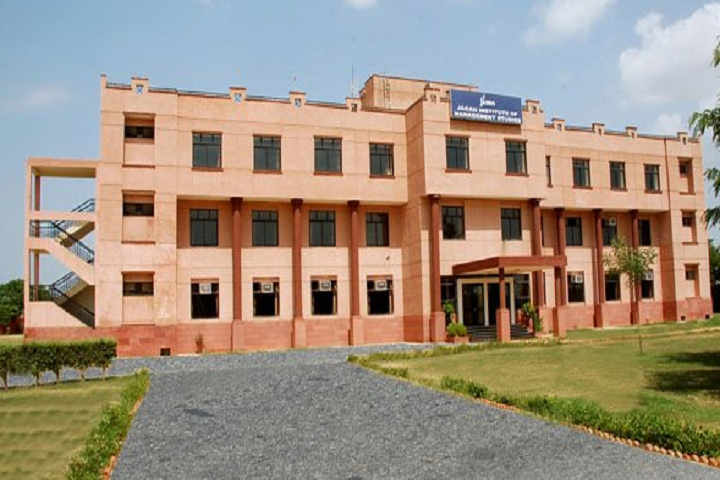 https://cache.careers360.mobi/media/colleges/social-media/media-gallery/536/2018/11/14/Campus View of Jagan Institute of Management Studies Jaipur_Campus-View.png