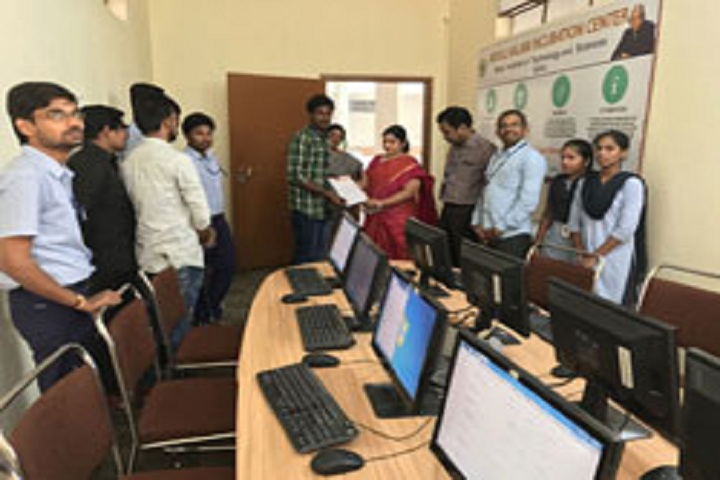 https://cache.careers360.mobi/media/colleges/social-media/media-gallery/5364/2018/7/19/baba-events.jpg