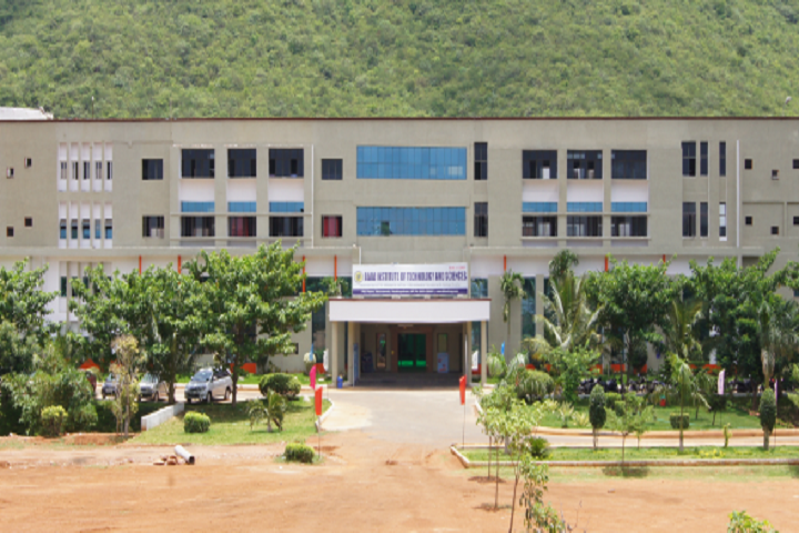 https://cache.careers360.mobi/media/colleges/social-media/media-gallery/5364/2019/2/19/CampusView of Baba Institute of Technology and Sciences Visakhapatnam_Campus-View.png