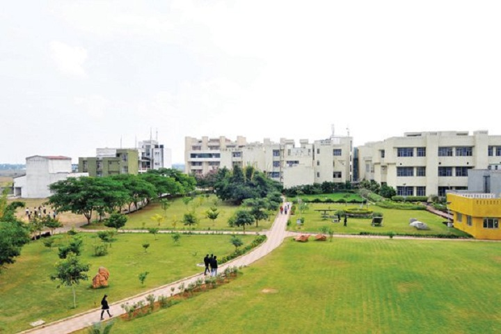 https://cache.careers360.mobi/media/colleges/social-media/media-gallery/5367/2020/7/29/Campus View of Disha Institute of Management and Technology Raipur_Campus-View.jpg