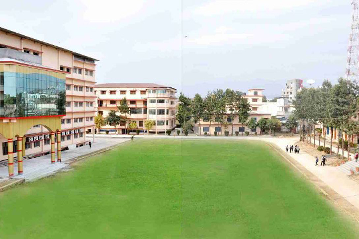 https://cache.careers360.mobi/media/colleges/social-media/media-gallery/5369/2018/10/10/Campus View of Shri Guru Ram Rai Institute of Technology and Science Dehradun_Campus-View.JPG