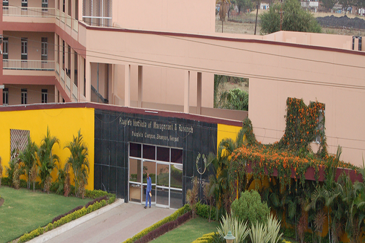 https://cache.careers360.mobi/media/colleges/social-media/media-gallery/5373/2018/10/4/College Building View of Peoples Institute of Management and Research Bhopal_Campus-View.png