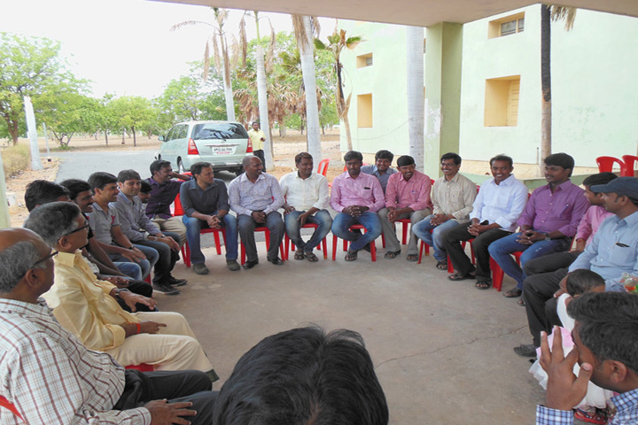 https://cache.careers360.mobi/media/colleges/social-media/media-gallery/5375/2016/9/1/6786-Sri-Krishnadevaraya-Institute-of-Management-Anantapur-(15).jpg