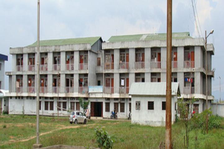 https://cache.careers360.mobi/media/colleges/social-media/media-gallery/5399/2019/5/28/College Building View of Manipur Institute of Management Studies Imphal_Campus-View.jpg