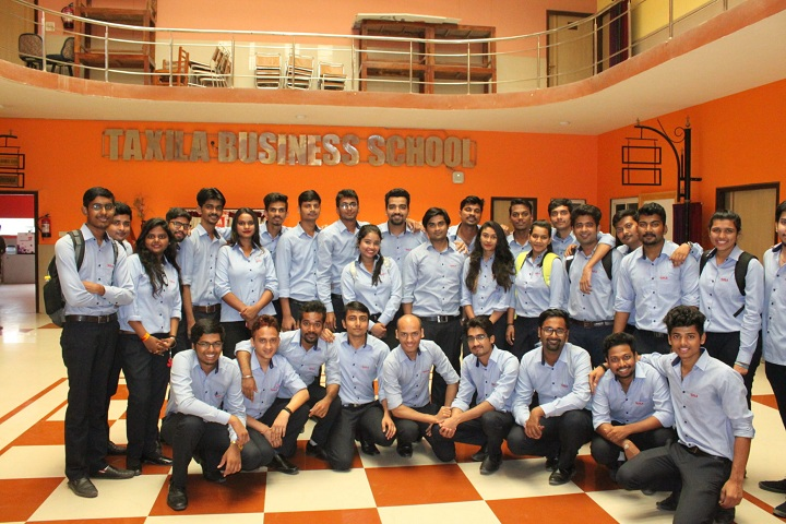 https://cache.careers360.mobi/media/colleges/social-media/media-gallery/540/2018/12/24/Taxila Business School, Jaipur _7_.jpg