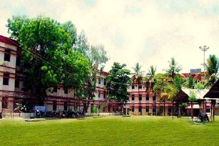 https://cache.careers360.mobi/media/colleges/social-media/media-gallery/5403/2020/3/4/Campus view of Sarojini Naidu Vanitha Maha Vidhyalaya Hyderabad_Campus-view.jpg