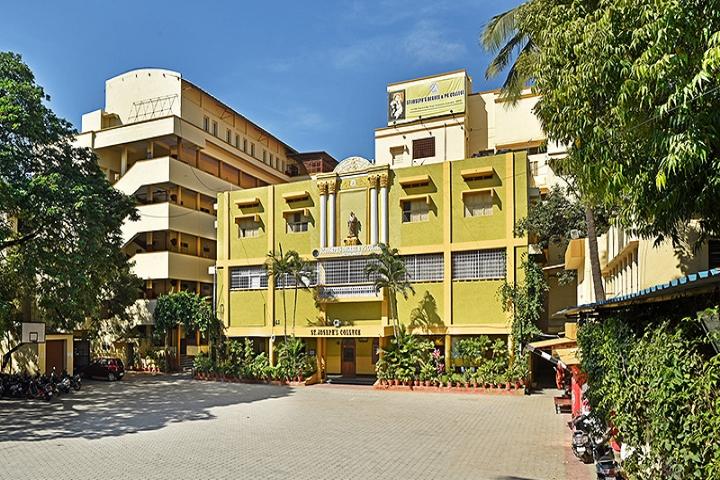 https://cache.careers360.mobi/media/colleges/social-media/media-gallery/5404/2018/7/11/St-Josephs-Degree-and-PG-College-Hyderabad01.jpg