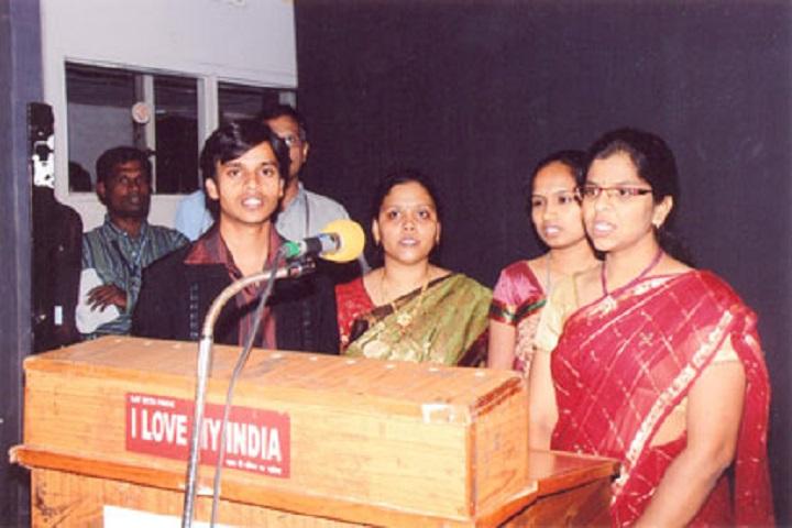 https://cache.careers360.mobi/media/colleges/social-media/media-gallery/5406/2016/9/14/Vivekananda-School-of-Post-Graduate-Studies-Hyderabad-(4).jpg