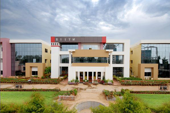 https://cache.careers360.mobi/media/colleges/social-media/media-gallery/5418/2018/10/9/Campus View of Biju Patnaik Institute of IT and Management Studies Bhubaneswar_Campus-View.JPG