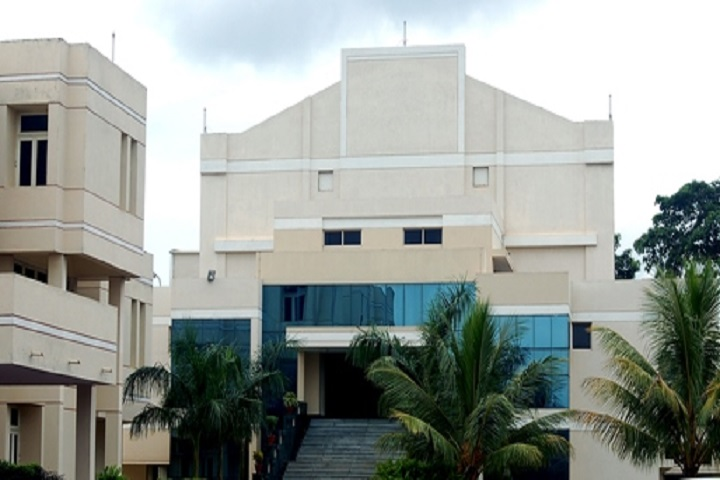 https://cache.careers360.mobi/media/colleges/social-media/media-gallery/5430/2018/8/6/Xavier-Institute-of-Management-Xavier-University-Bhubaneswar-Campus3.jpg