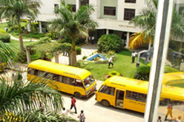 https://cache.careers360.mobi/media/colleges/social-media/media-gallery/5439/2019/5/31/Transport of The Oxford College of Business Management Bangalore_Transport.jpg