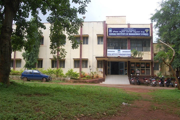 https://cache.careers360.mobi/media/colleges/social-media/media-gallery/5442/2019/5/31/Campus Front View of Kousali Institute of Management Studies Dharwad_Campus-View.jpg