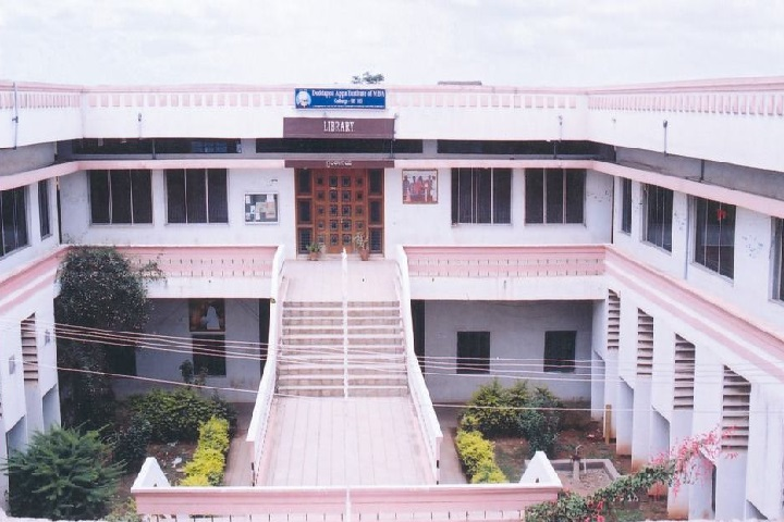 https://cache.careers360.mobi/media/colleges/social-media/media-gallery/5443/2018/11/6/Campus View of Doddappa Appa Institute of Master of Business Administration Gulbarga_Campus View.jpg
