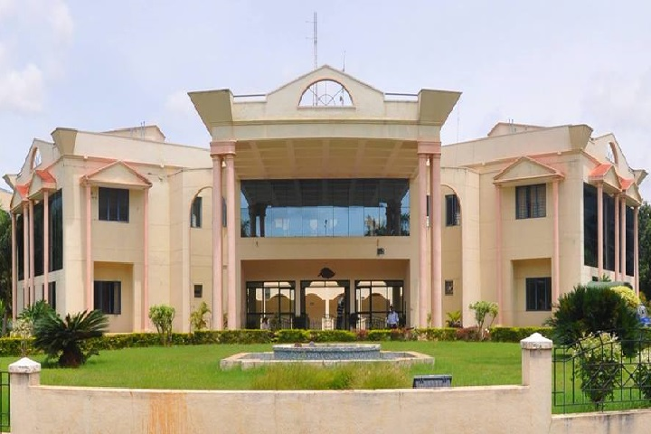 https://cache.careers360.mobi/media/colleges/social-media/media-gallery/5452/2019/5/31/Campus View of Sri Siddhartha Institute of Management Studies Tumkur_Campus-View.jpg