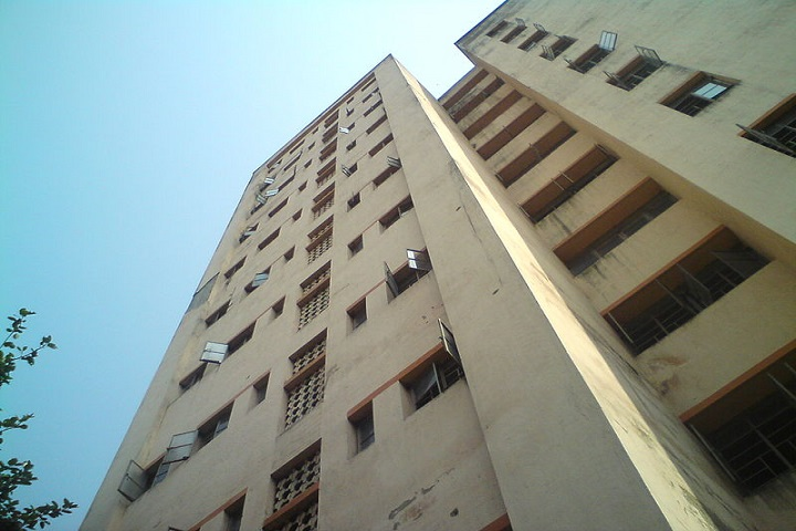 https://cache.careers360.mobi/media/colleges/social-media/media-gallery/5455/2019/5/31/Campus View of Department of Business Management University of Calcutta Kolkata_Campus-View.jpg