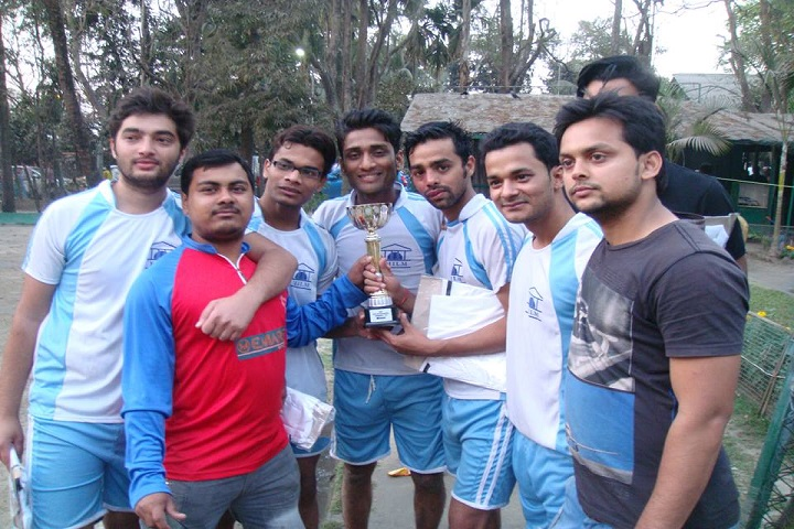 https://cache.careers360.mobi/media/colleges/social-media/media-gallery/5456/2019/5/31/Sports Team of Eastern Institute for Integrated Learning in Management Kolkata_Sports.jpg