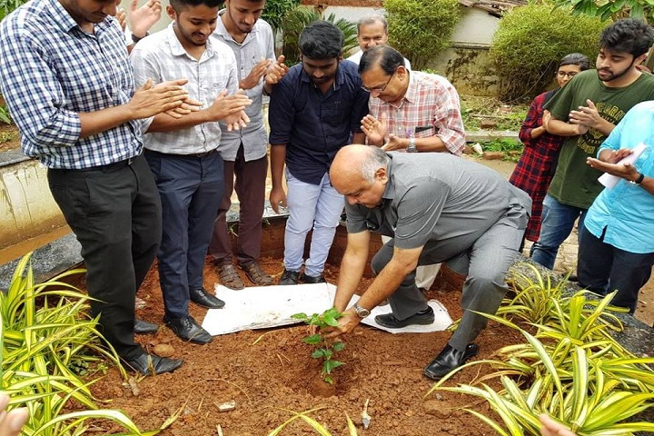 https://cache.careers360.mobi/media/colleges/social-media/media-gallery/5458/2019/5/31/Tree Plantation of Farook Institute of Management Studies Kozhikode_Others.jpg