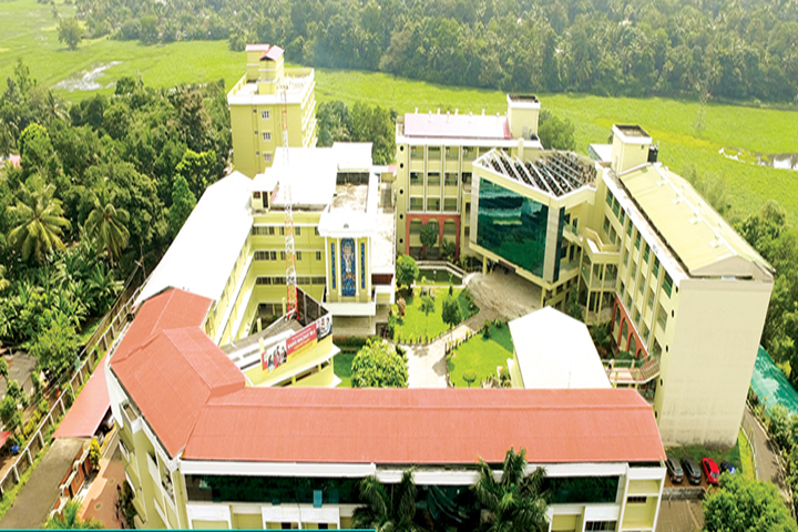 https://cache.careers360.mobi/media/colleges/social-media/media-gallery/5465/2020/12/10/Campus View of Mar Athanasios College for Advanced Studies Tiruvalla_Campus-View.jpg