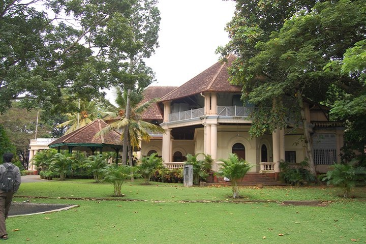 https://cache.careers360.mobi/media/colleges/social-media/media-gallery/5467/2019/6/1/Campus View of Kerala Institute of Tourism and Travel Studies Trivandrum_Campus-View.jpg