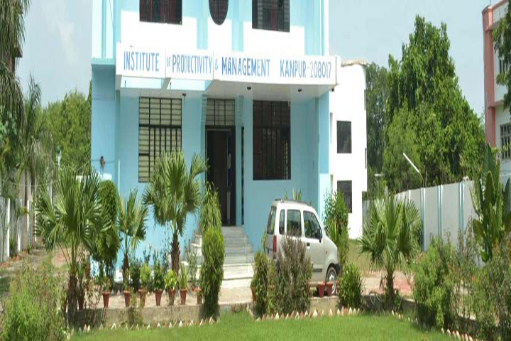 https://cache.careers360.mobi/media/colleges/social-media/media-gallery/547/2018/11/12/College Front View of Institute of Productivity Management Kanpur_Campus-View.jpg