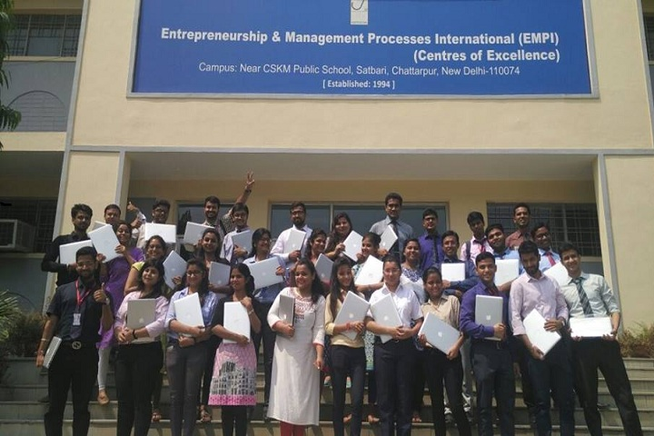 https://cache.careers360.mobi/media/colleges/social-media/media-gallery/5479/2018/7/27/Entrepreneurship-and-Management-Processes-International-New-Delhi-Campus5.jpg
