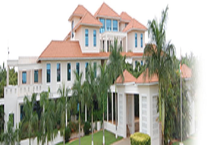 https://cache.careers360.mobi/media/colleges/social-media/media-gallery/5485/2018/12/10/Campus View Of Jansons School of Business Coimbatore_Campus View.png