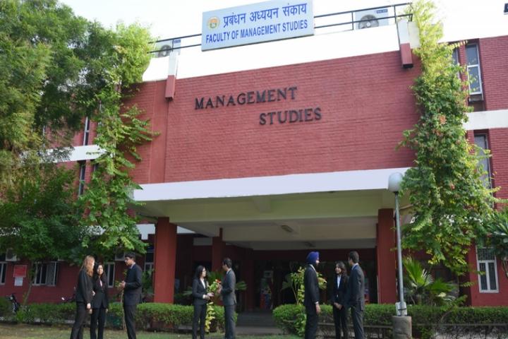https://cache.careers360.mobi/media/colleges/social-media/media-gallery/5500/2018/8/16/FMS_UD_Delhi_01.jpg
