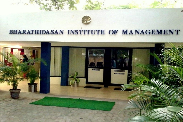 https://cache.careers360.mobi/media/colleges/social-media/media-gallery/5509/2018/7/27/Bharathidasan-Institute-of-Management-Tiruchirapalli01.jpg