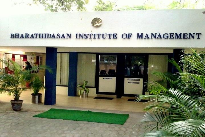 https://cache.careers360.mobi/media/colleges/social-media/media-gallery/5509/2018/7/27/Bharathidasan-Institute-of-Management-Tiruchirapalli01.jpg