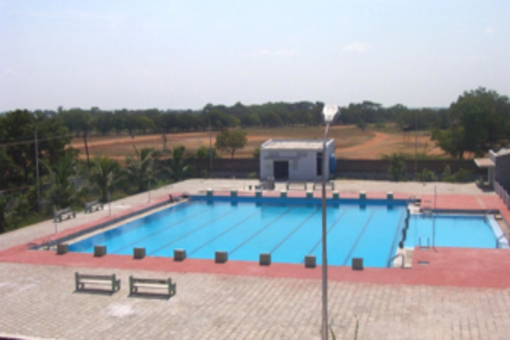 https://cache.careers360.mobi/media/colleges/social-media/media-gallery/5513/2019/3/29/Swimming Pool View of Virudhunagar Hindu Nadars Senthikumara Nadar College Virudhunagar.jpg