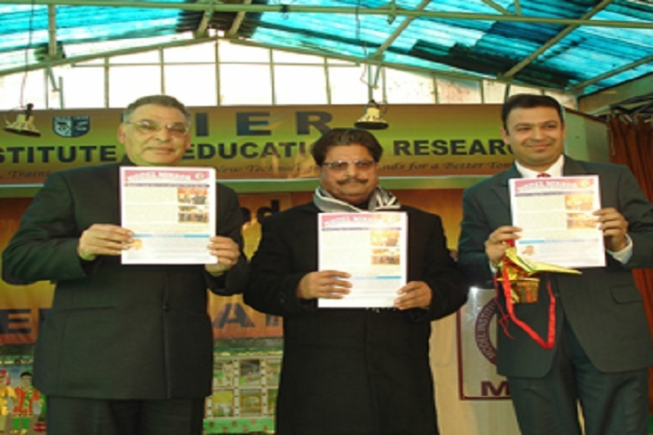 https://cache.careers360.mobi/media/colleges/social-media/media-gallery/5519/2016/9/16/Model-Institute-of-Education-and-Research-Jammu-(5).jpg