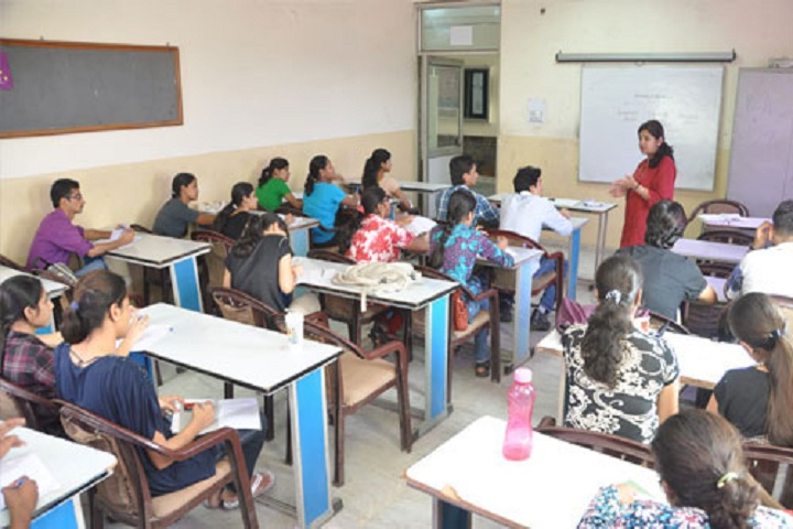 https://cache.careers360.mobi/media/colleges/social-media/media-gallery/5524/2016/9/19/DAV-Institute-of-Management-Faridabad-(15).jpg