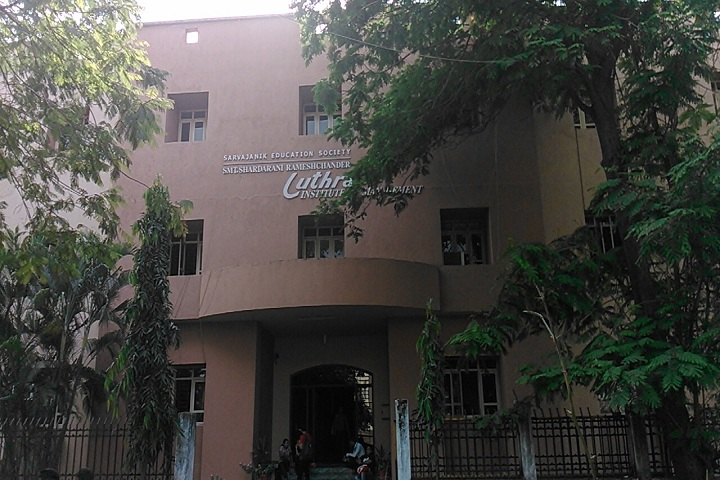 https://cache.careers360.mobi/media/colleges/social-media/media-gallery/5525/2019/6/4/Campus View of SR Luthra Institute of Management Surat_Campus-View.jpg