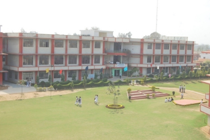 https://cache.careers360.mobi/media/colleges/social-media/media-gallery/553/2018/10/12/Campus View Uppar of Shobhit University Meerut_Campus-View.jpg