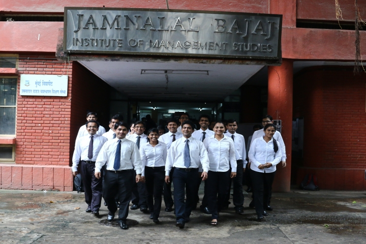 https://cache.careers360.mobi/media/colleges/social-media/media-gallery/5539/2018/7/31/Jamnalal-Bajaj-Institute-of-Management-Studies-Mumbai01.jpg