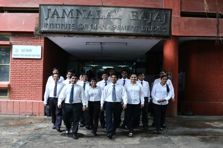 https://cache.careers360.mobi/media/colleges/social-media/media-gallery/5539/2018/7/31/Jamnalal-Bajaj-Institute-of-Management-Studies-Mumbai01.jpg