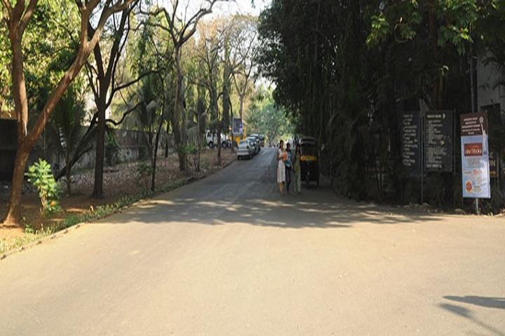 https://cache.careers360.mobi/media/colleges/social-media/media-gallery/5540/2016/9/22/Jankidevi-Bajaj-Institute-of-Management-Studies-Mumbai-(12).jpg