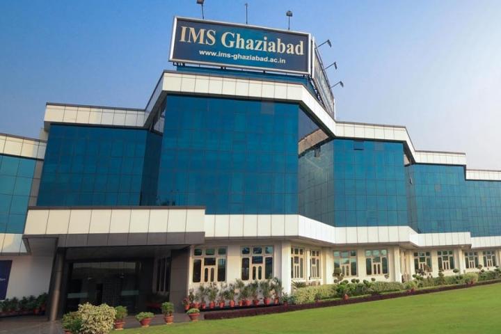 https://cache.careers360.mobi/media/colleges/social-media/media-gallery/5541/2018/7/31/Institute-of-Management-Studies-Ghaziabad01.jpg