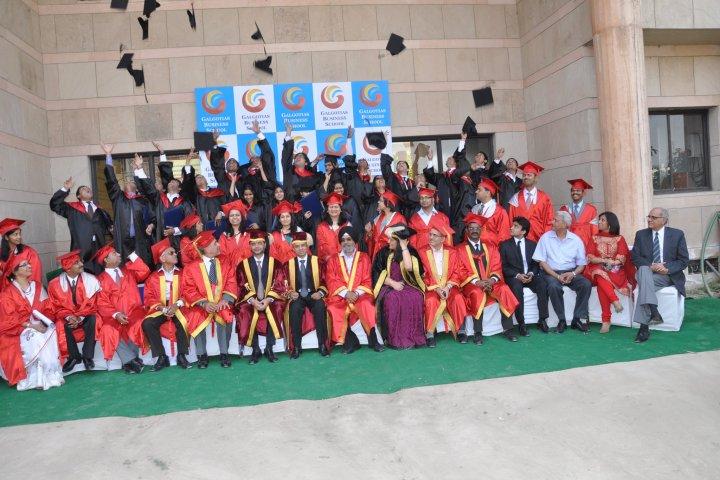 https://cache.careers360.mobi/media/colleges/social-media/media-gallery/5566/2017/3/4/Galgotias-Business-School-Greater-Noida4.jpg