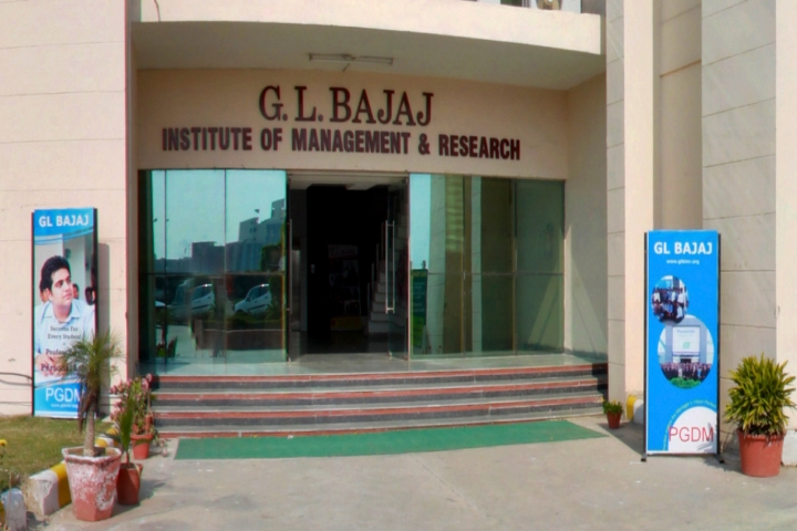 https://cache.careers360.mobi/media/colleges/social-media/media-gallery/5571/2018/8/3/GL-Bajaj-Institute-of-Management-and-Research-Greater-Noida02.jpg