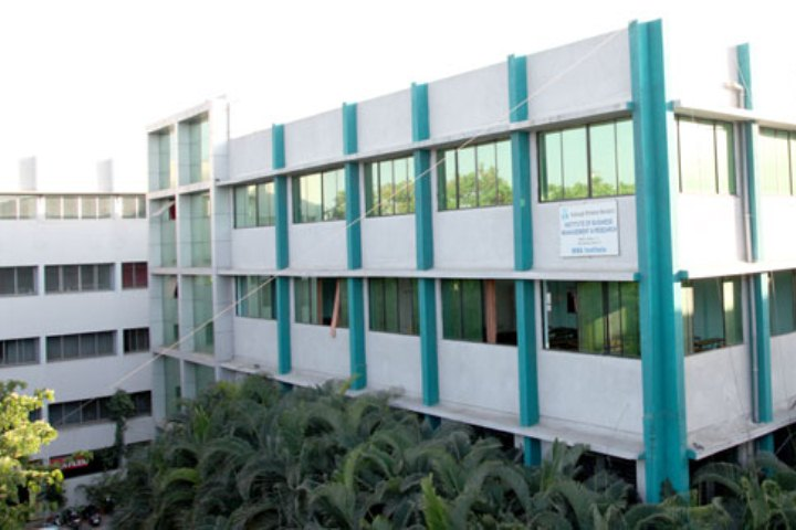 https://cache.careers360.mobi/media/colleges/social-media/media-gallery/5581/2019/6/1/College Building View of ASM Institute of Business Management Pune_Campus-View.jpg