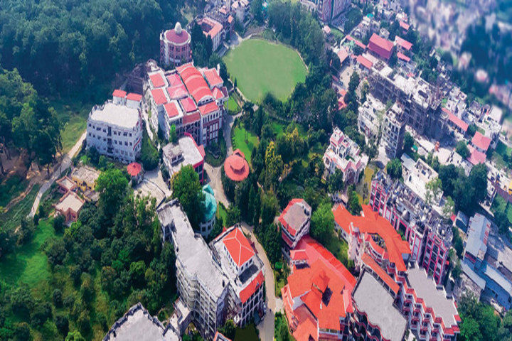 https://cache.careers360.mobi/media/colleges/social-media/media-gallery/559/2018/10/18/Aerial View of Graphic Era University Dehradun_Campus-View.jpg