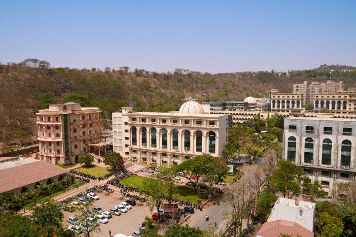 https://cache.careers360.mobi/media/colleges/social-media/media-gallery/5596/2018/7/31/MIT-School-of-Business-Pune-Campus1.jpg